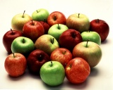 Genetically Altered Apples That Don't Turn Brown: Would You Bite?