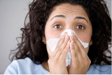 Sick New Yorkers still forced to work during flu epidemic