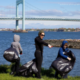 Northeast Queens To Go Green with Four UpcomingEvents
